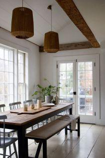 Beautiful long narrow living room ideas 32