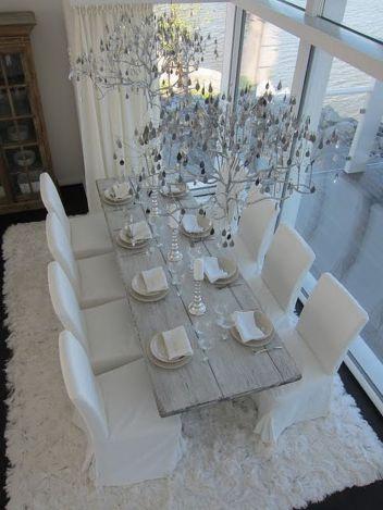 Beautiful long narrow living room ideas 34