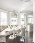 Beautiful long narrow living room ideas 39