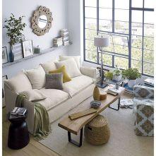 Beautiful long narrow living room ideas 53