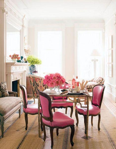 Beautiful long narrow living room ideas 54