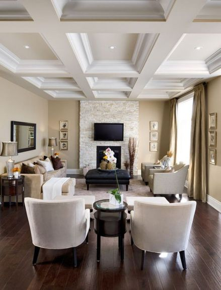 Beautiful long narrow living room ideas 59