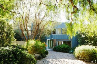 Beautiful modern japanese garden landscape ideas 01