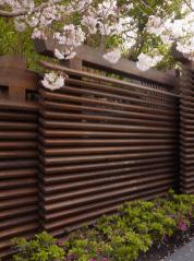Beautiful modern japanese garden landscape ideas 12