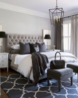Black and white bedroom furniture 12