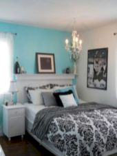 Black and white bedroom furniture 25
