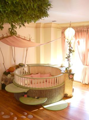 Childrens bedroom furniture 02
