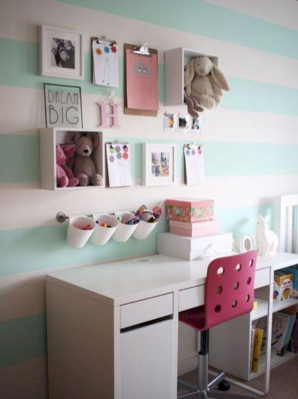 Childrens bedroom furniture 05