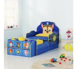 Childrens bedroom furniture 07
