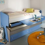 Childrens bedroom furniture 10