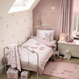 Childrens bedroom furniture 15