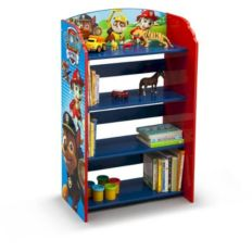 Childrens bedroom furniture 22