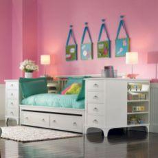 Childrens bedroom furniture 27