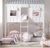 Childrens bedroom furniture 38