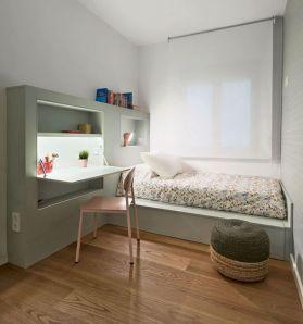 Childrens bedroom furniture 40