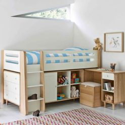 Childrens bedroom furniture 46