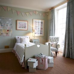 Childrens bedroom furniture 47
