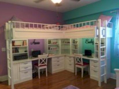 Childrens bedroom furniture 56