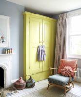 Childrens bedroom furniture 58
