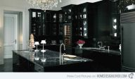 Cool contact paper kitchen cabinet doors ideas to makes look expensive 20