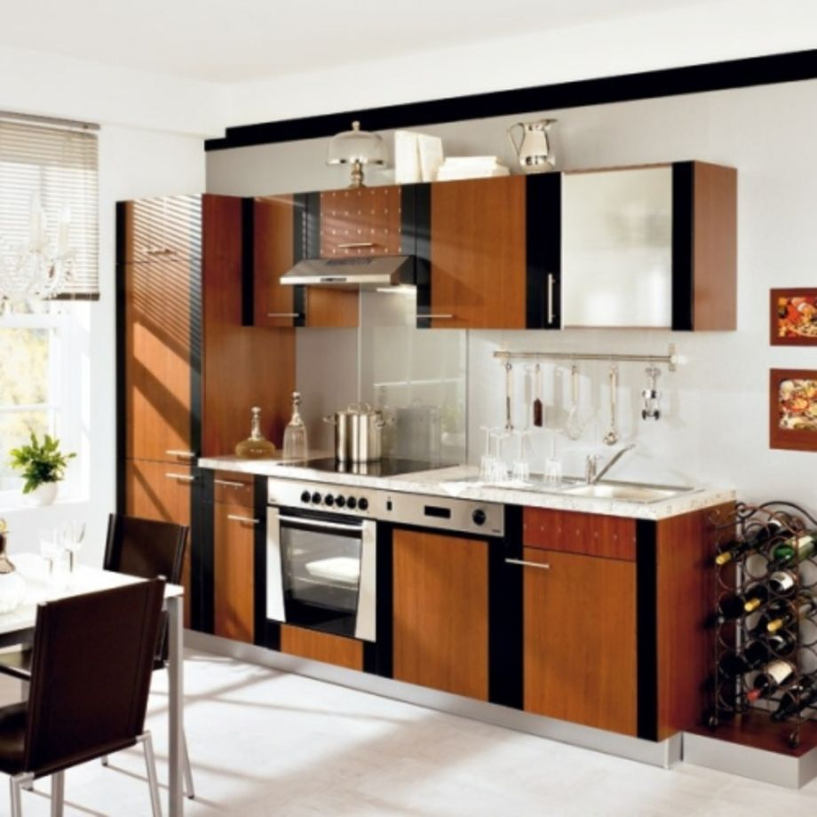 36 Cool Contact Paper Kitchen Cabinet Doors Ideas To Makes Look