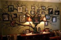 73 Cool Decorating Ideas For Large Living Room Wall ...