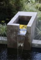 Cool ideas for garden fountains design you should try 40