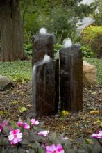 Cool ideas for garden fountains design you should try 56
