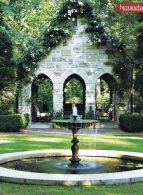 Cool ideas for garden fountains design you should try 63