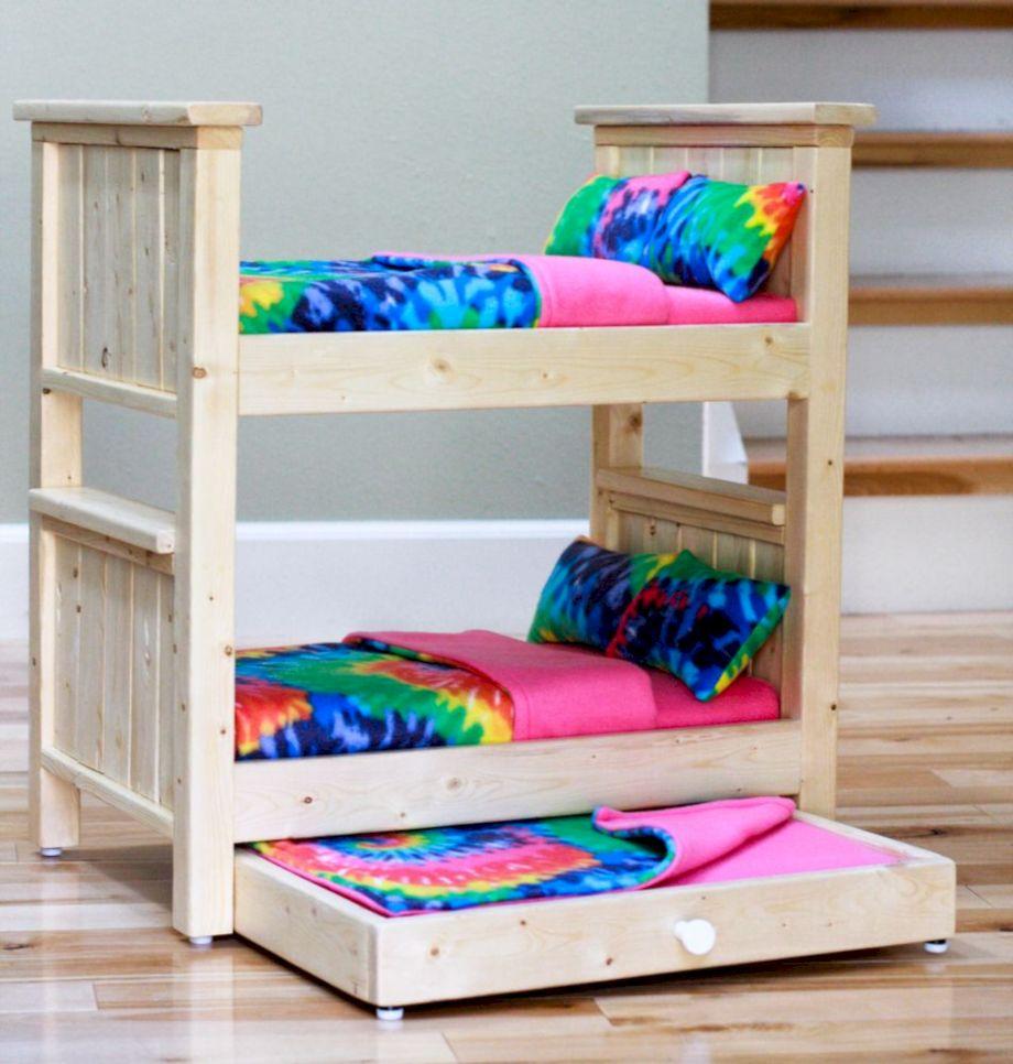 diy barbie doll furniture. Diy Barbie Doll Furniture 33