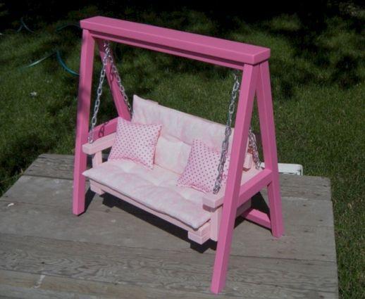 Diy barbie doll furniture 38
