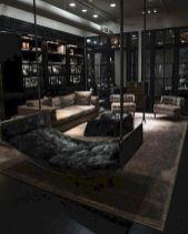 Design for men's apartment 04