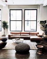 Design for men's apartment 07