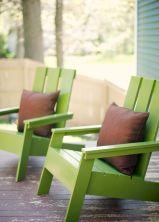 Diy outdoor patio furniture 06