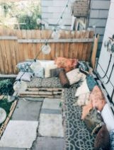 Diy outdoor patio furniture 21