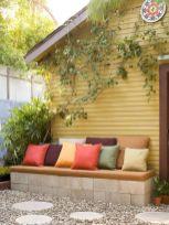 Diy outdoor patio furniture 42