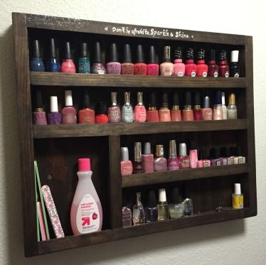 Easy and affordable diy wood closet shelves ideas 60