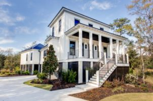 Exterior paint color ideas for mobile homes 04