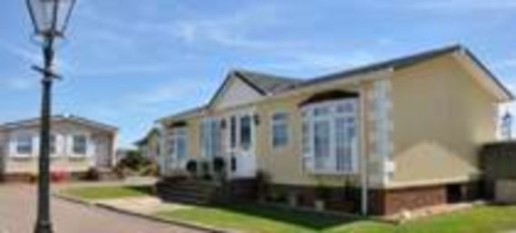 Exterior paint color ideas for mobile homes 25