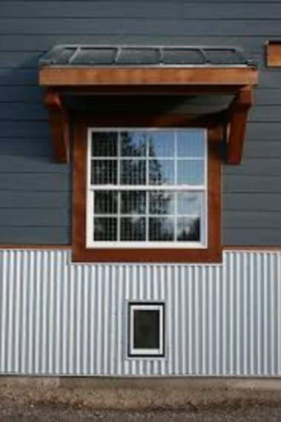 Exterior paint color ideas for mobile homes 31