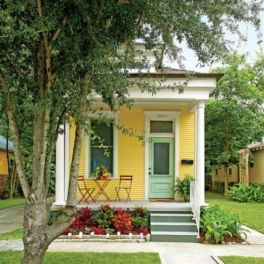 Exterior paint color ideas for mobile homes 32