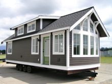 Exterior-Paint-Color-Ideas-For-Mobile-Homes-40 Painting Outside An Old Mobile Home on mobile home outside cleaning, mobile home outside landscape, mobile home outside siding, house outside painting, mobile home outside doors, mobile home outside additions, mobile home outside remodeling,
