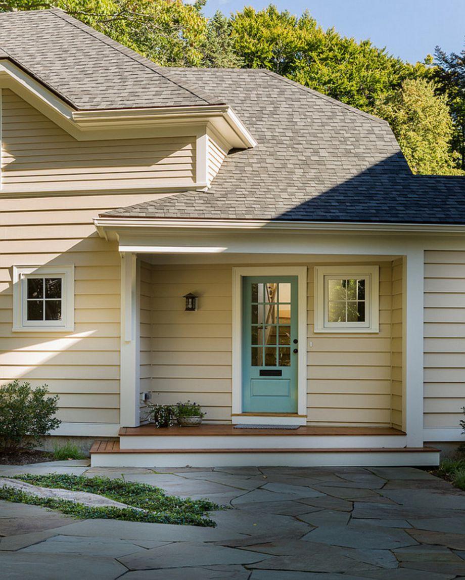 Exterior paint schemes for bungalows 01