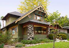 Exterior paint schemes for bungalows 08