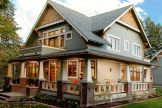 Exterior paint schemes for bungalows 19