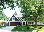 Exterior paint schemes for bungalows 20