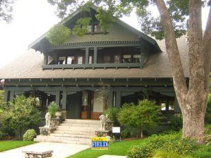Exterior paint schemes for bungalows 30
