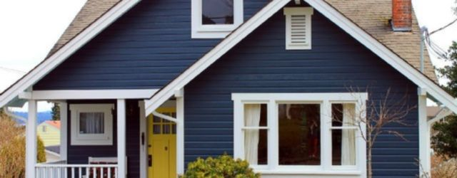 Exterior paint schemes for bungalows 36