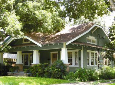 Exterior paint schemes for bungalows 37