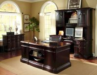 Front office furniture 03